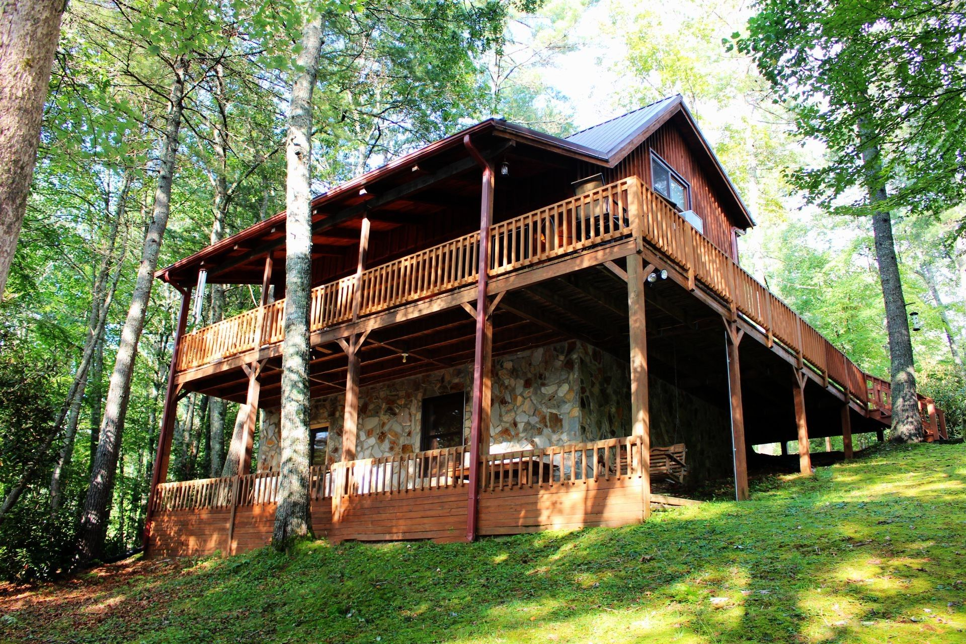 nc cabins rentals farm city north guide asheville carolina mountain places stay vacation directory to and the cottages