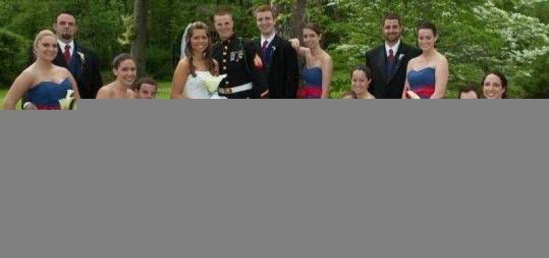 9aa6b615597 Amazing Marine Wedding Bridesmaid Dresses - Welcome for you to my own  weblog