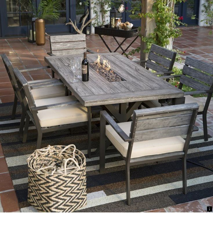 Just Click The Link To Find Out More Wooden Patio Furniture For