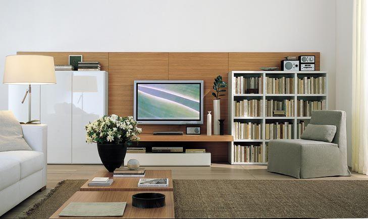 Modern Wall Units | Living Room Design | Pinterest | Modern Tv