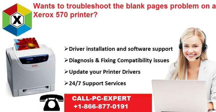 Pin By Routerhelpsupport Com On Callpcexpert Software Support