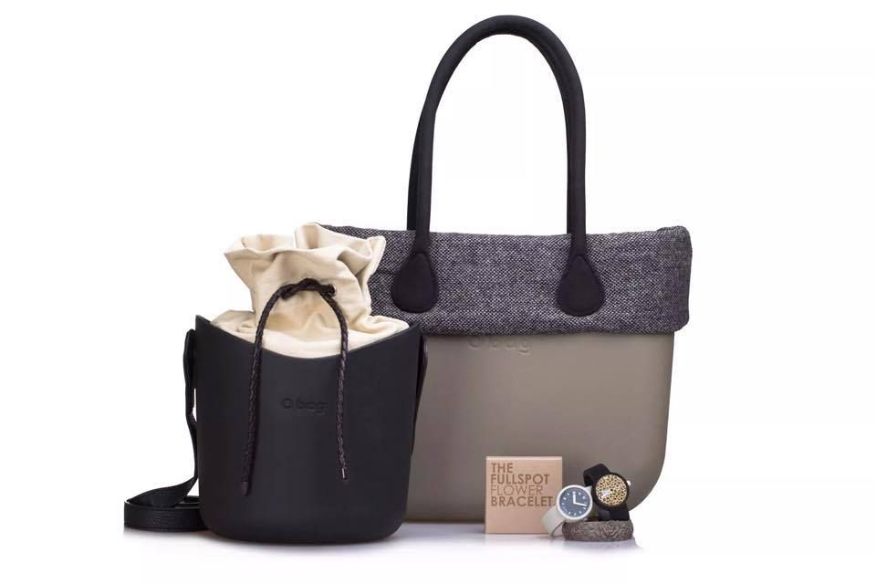 BAGS - Shoulder bags Camilla Milano f4VKUZ