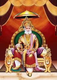 7 Maharaja Agrasen Jayanti Images Pics Download | Free New