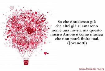 Frasi Canzoni D Amore Canzoni D Amore Canzoni Frasi D Amore