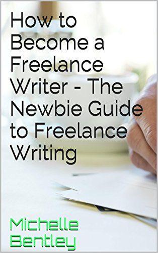 Pin On Freelance Writer Tips