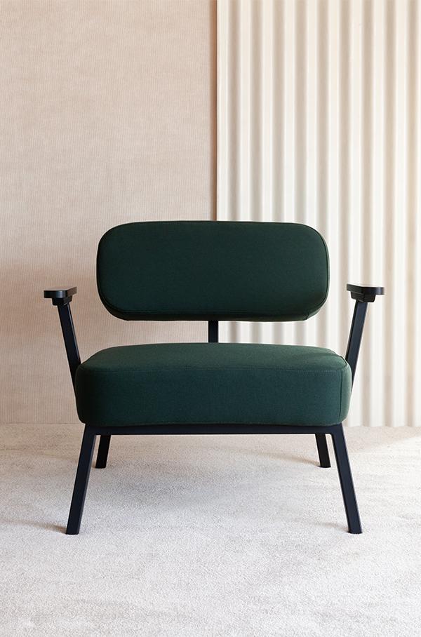 Chairs Design Lounge Sofas Armchair