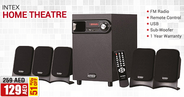 Intex channel home theatre it suf also aed only usb sd rh pinterest