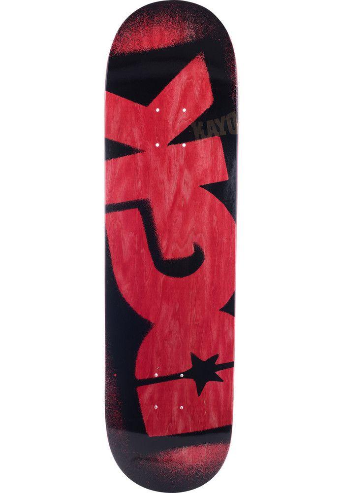 DGK Price-Point - titus-shop.com  #Deck #Skateboard #titus #titusskateshop