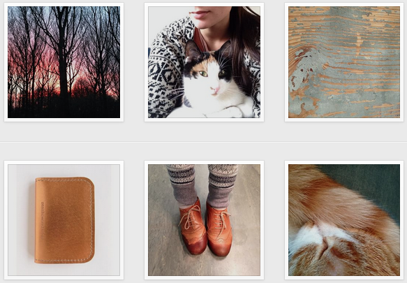 renskeversluijs is on Instagram!