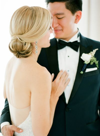 So much loveliness: http://www.stylemepretty.com/collection/2529/