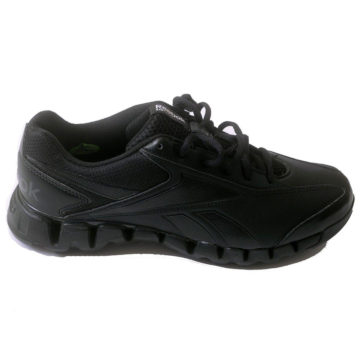 aafaa1e3bb4 Reebok zig all black umpire shoes hotel le moulin neuf jpg 1200x1200 Spot  bilt turf shoes