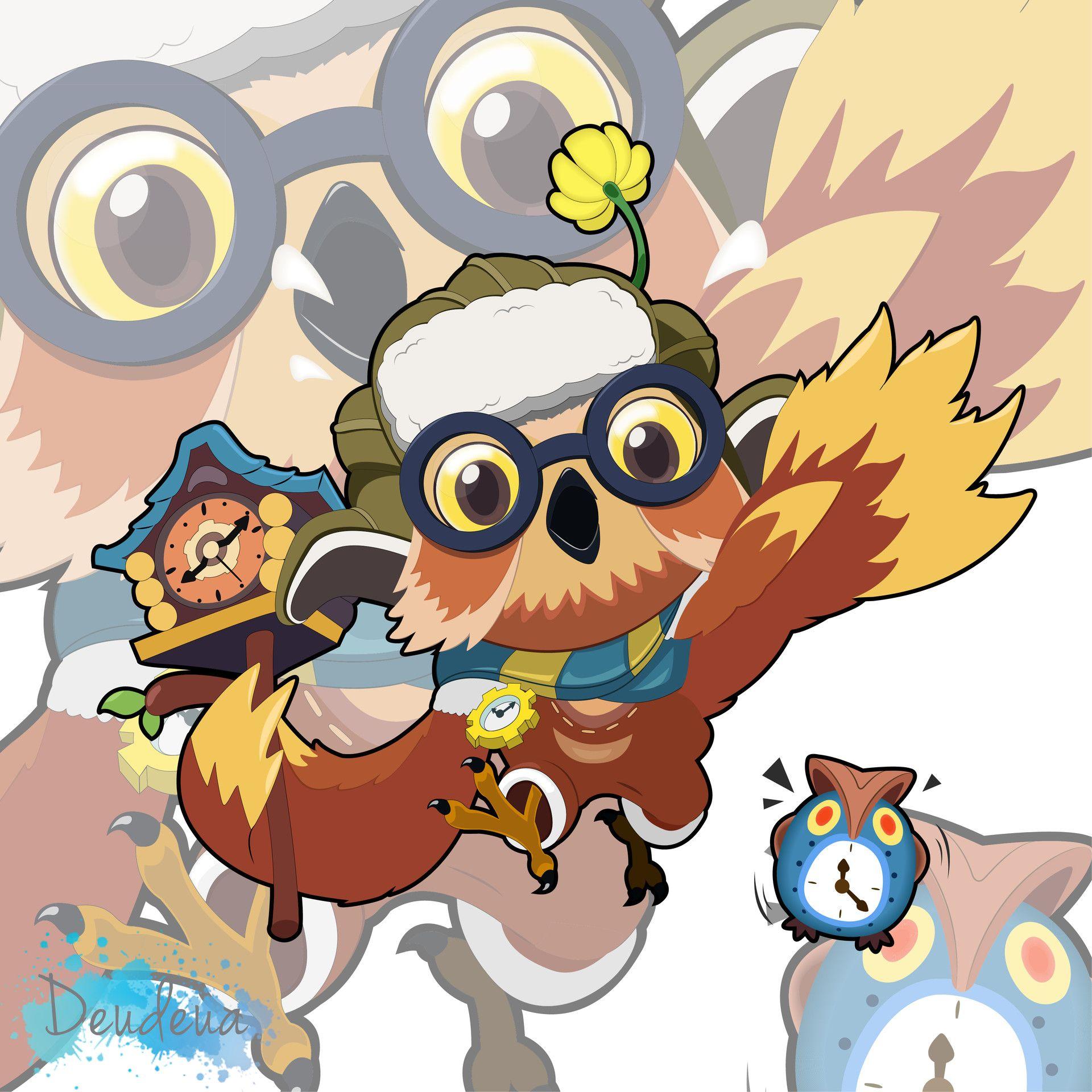 Diggie Mobile Legends Mobile Legends Mobile Legend Wallpaper Anime Mobile