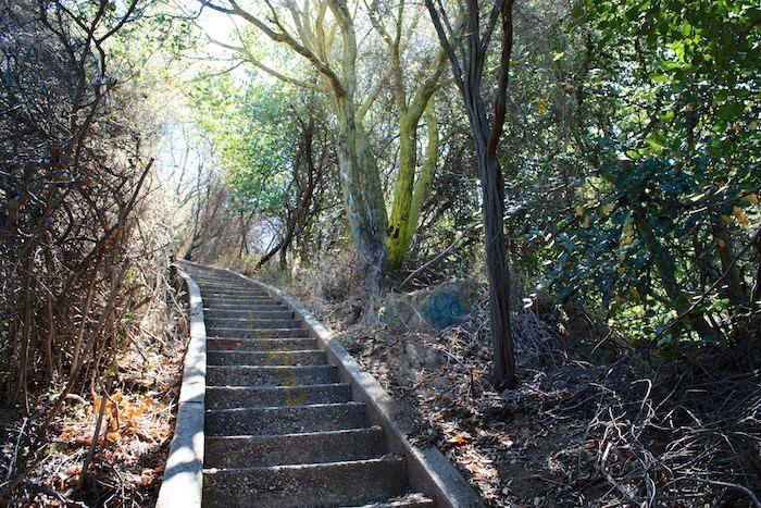 15 Best So Cal summer hikes