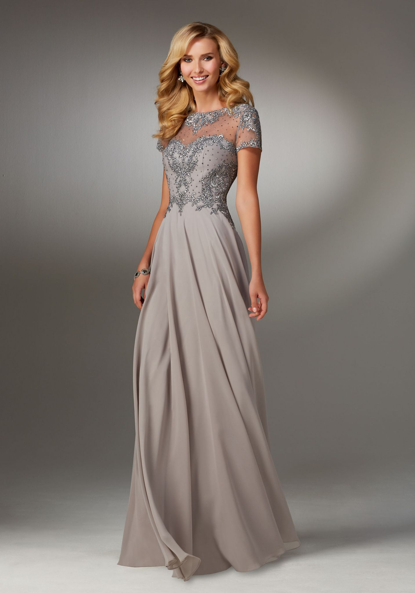 Special Occasion Dresses For Weddings Cold Shoulder Wedding Check More At Http