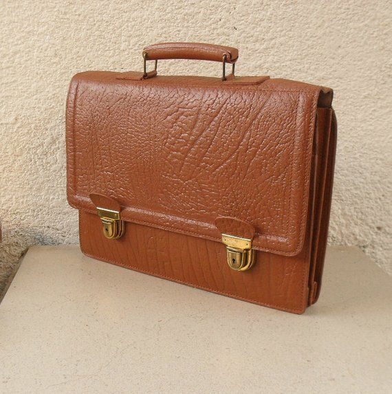 0682273f9514 vintage leather satchel