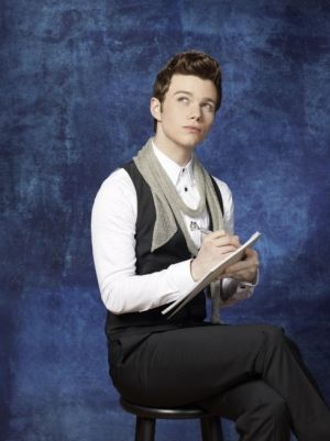 Chris Colfer to participate in book signing in Disneyland | TheCelebrityCafe.com