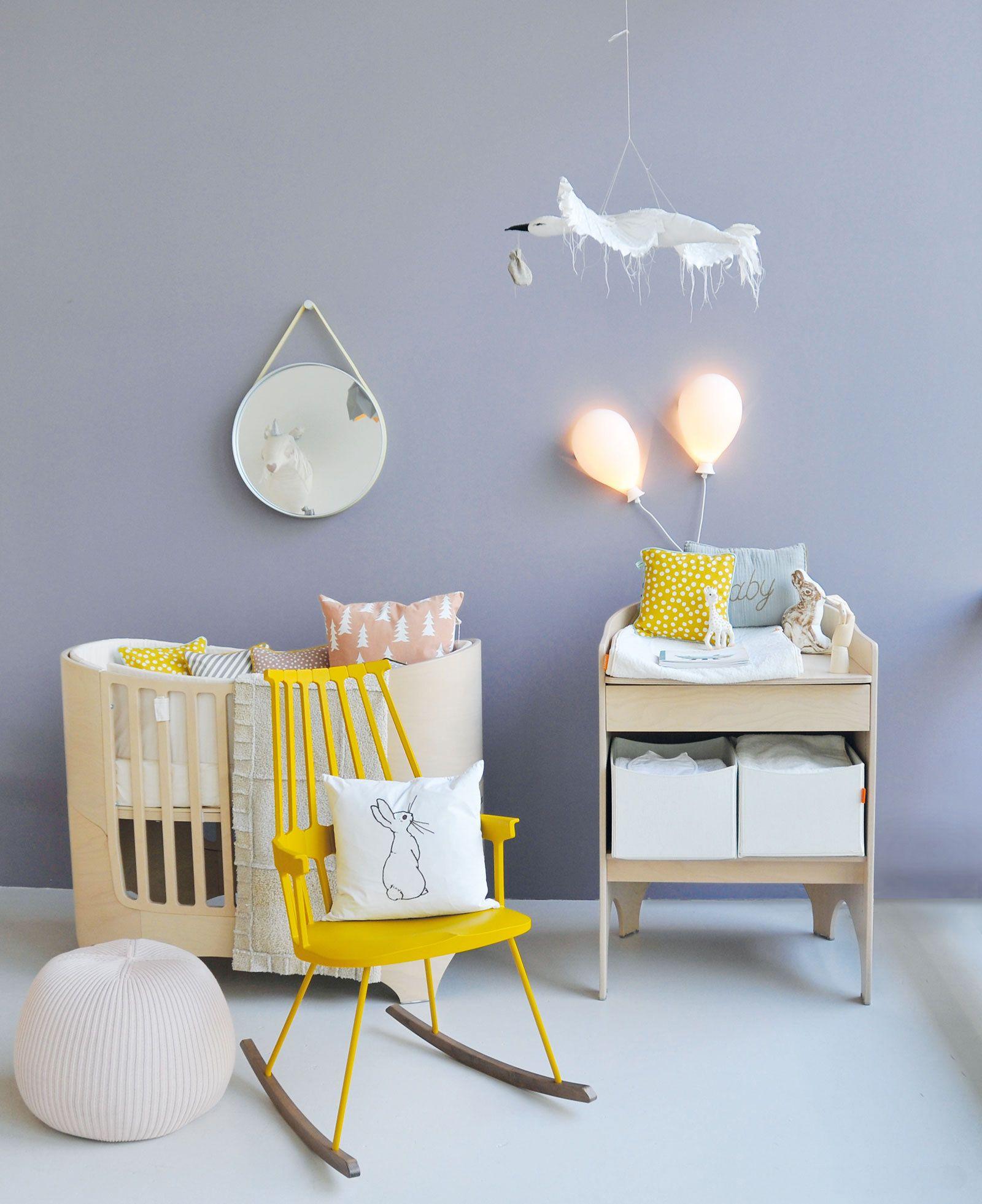 ROOOM Interior Design & Furniture Store for B A B I E S
