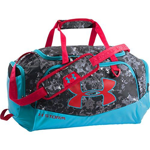 All Travel Bag Adidas Duffle Bag Bags Gym Bag