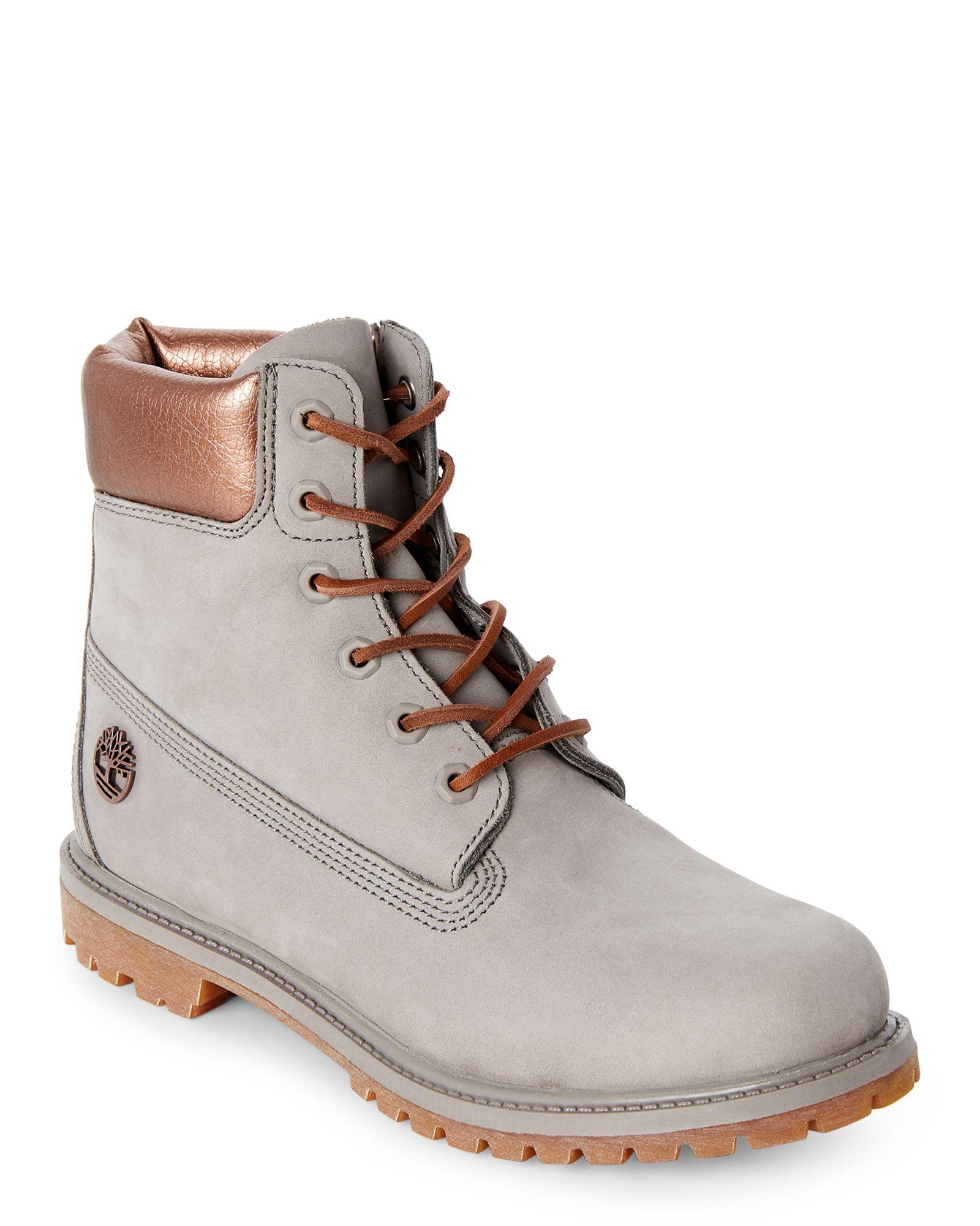 Bronze Steeple Greyamp; Premium 6 Waterproof Bootsapparel 54RjLqc3AS