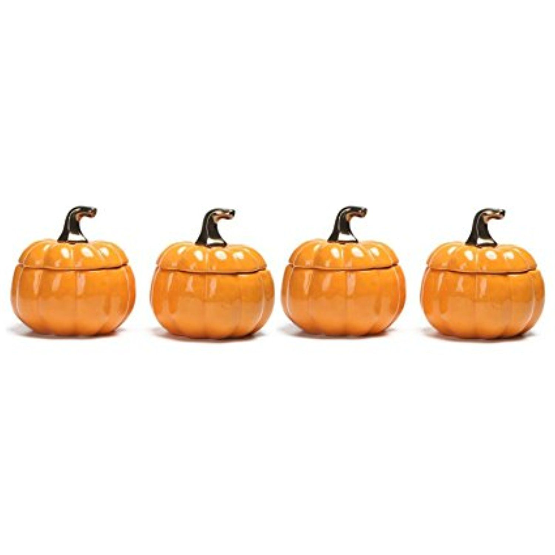 d97e5f4ab62aba9bd2fef4e4d2d50158 - Better Homes And Gardens Pumpkin Bowls