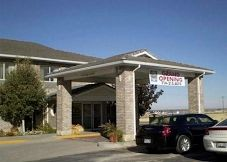 Adelaide Campground Utah Midwest Vacations Places Inn