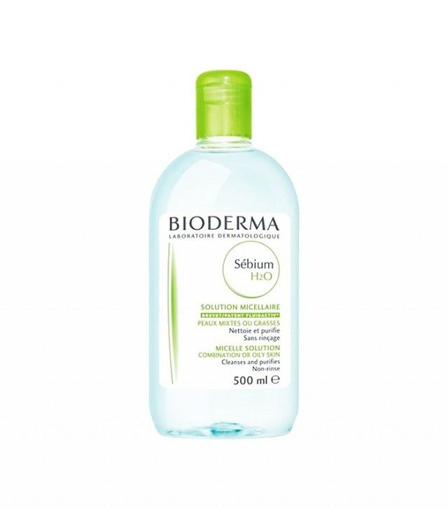 The Mexican Ingredient Salma Hayek Swears By For Flawless Skin Amazon Beauty Products Bioderma Micellar Water