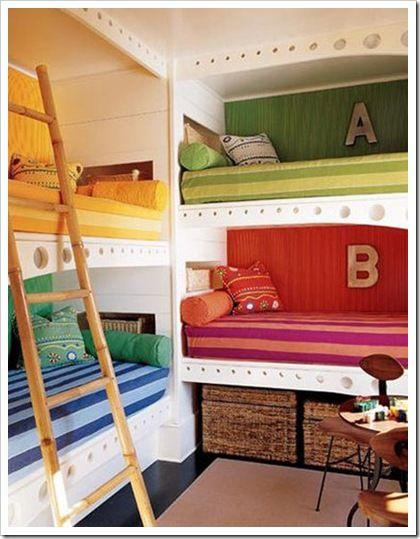 Dormitorio infantil nio excellent muebles funcionales para la habitacin de los nios with - Muebles infantiles sevilla ...