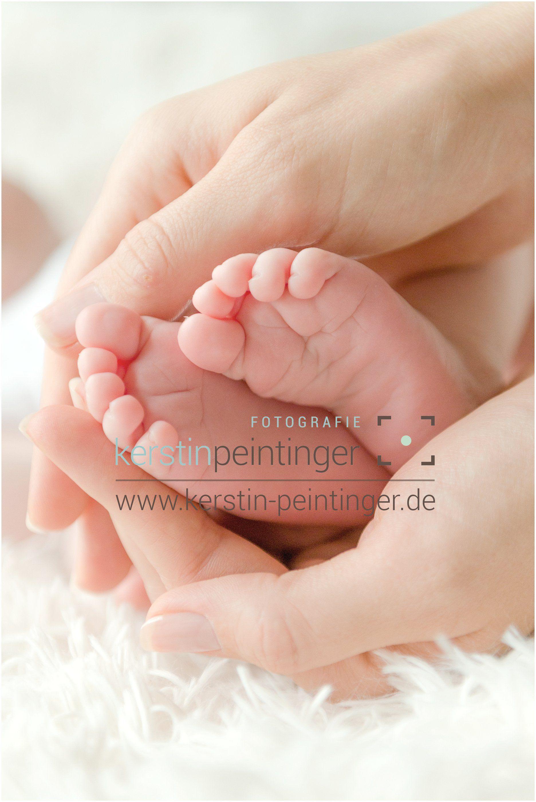 Baby Fotoshooting Bottrop