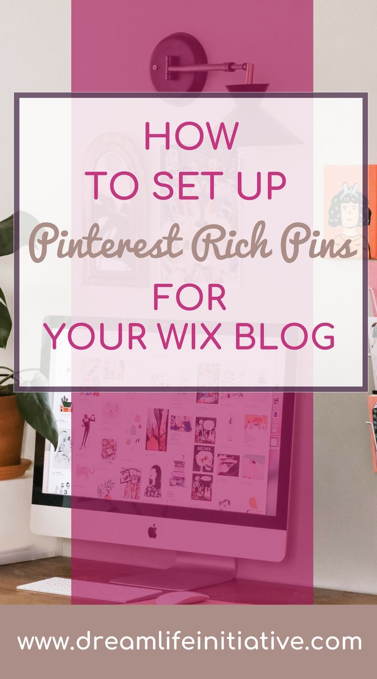 30 Epic Pinterest Marketing Tips For Your Business Rich