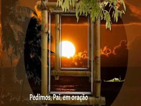 CANTICO 139 - Ensine-os a se Manter Firmes - Gilson Castilho