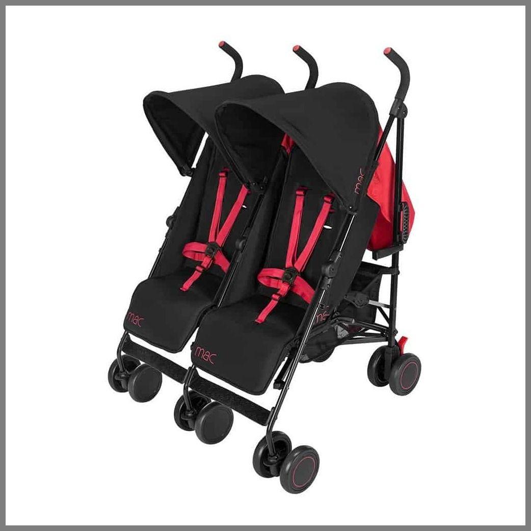 14+ Double travel stroller australia info