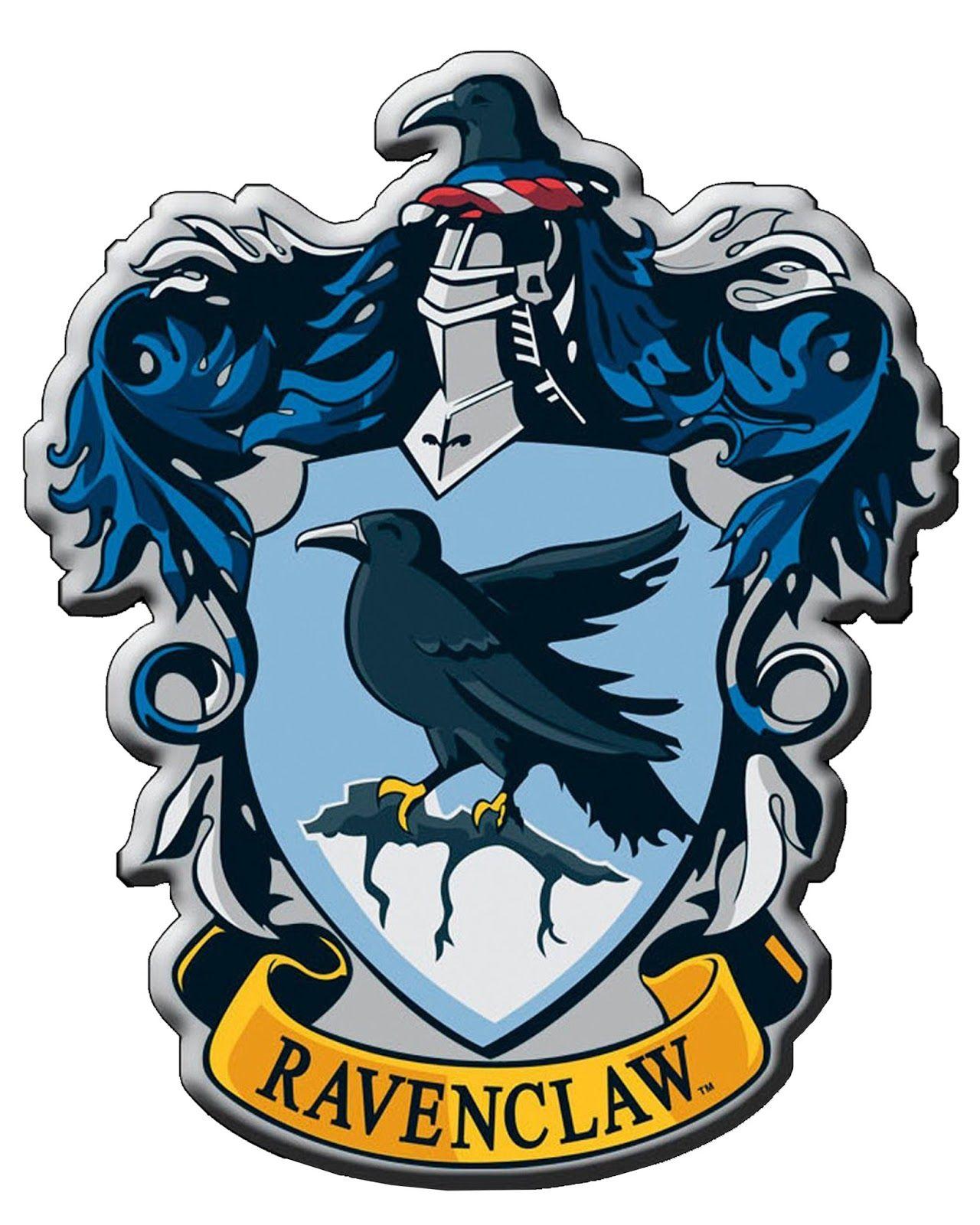 Hogwarts House Banner DIY! Harry Potter Week! | Cartaz ...