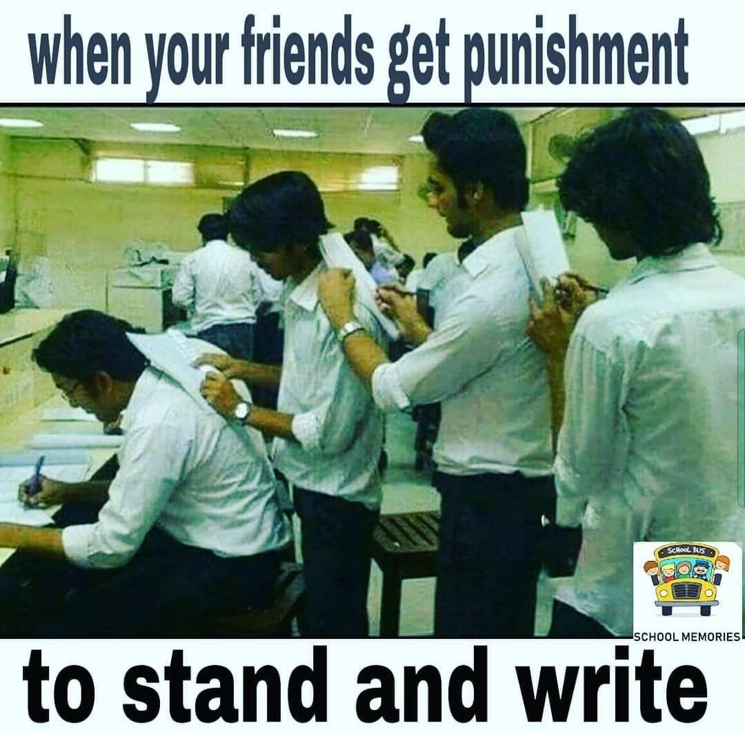 Schoolmemorie Friendquote Hilariousmeme School Memorie Friend Quote Funny Memes Paraphrasing Tool Quora