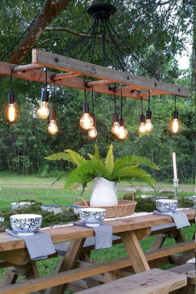 Great Deck Lighting Ideas Canada Just On Miral Iva Home Design Farmhouse Dining Rooms Decor Diy Outdoor Lighting Antique Farmhouse