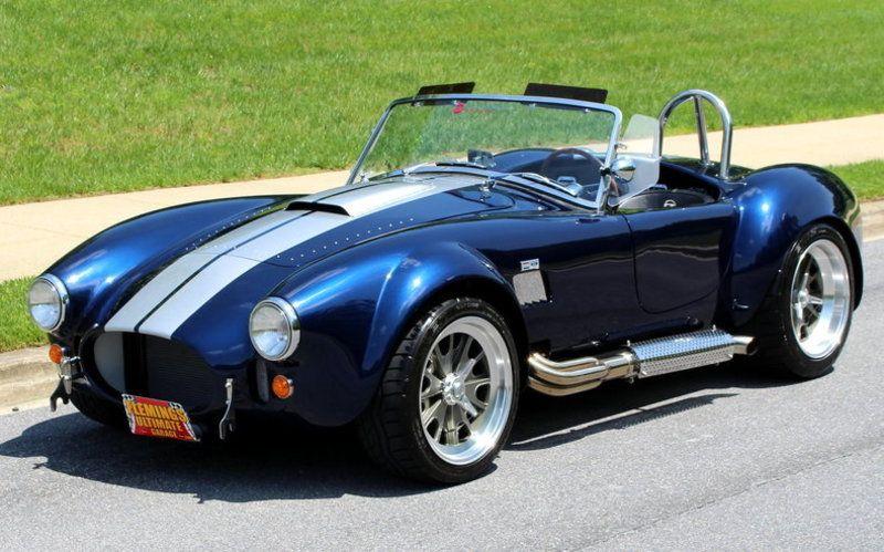 1965 Shelby Cobra For Sale Rockville Md Oldcaronline Com Classifieds 1965 Shelby Cobra Mustang Shelby Cobra Shelby Cobra