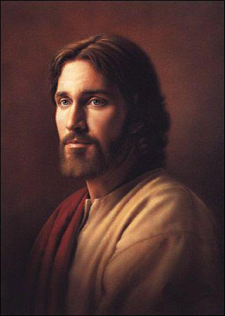 Jesus De Nazaret Jesucristo Jesus Cristo Cuadros De Cristo