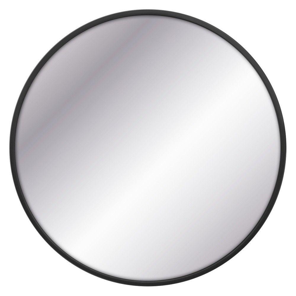 Forest Gate 32 Inch Round Mirror With Wire Nest Frame In Gold Bed Bath Beyond In 2021 Modern Mirror Round Mirrors Round Wall Mirror