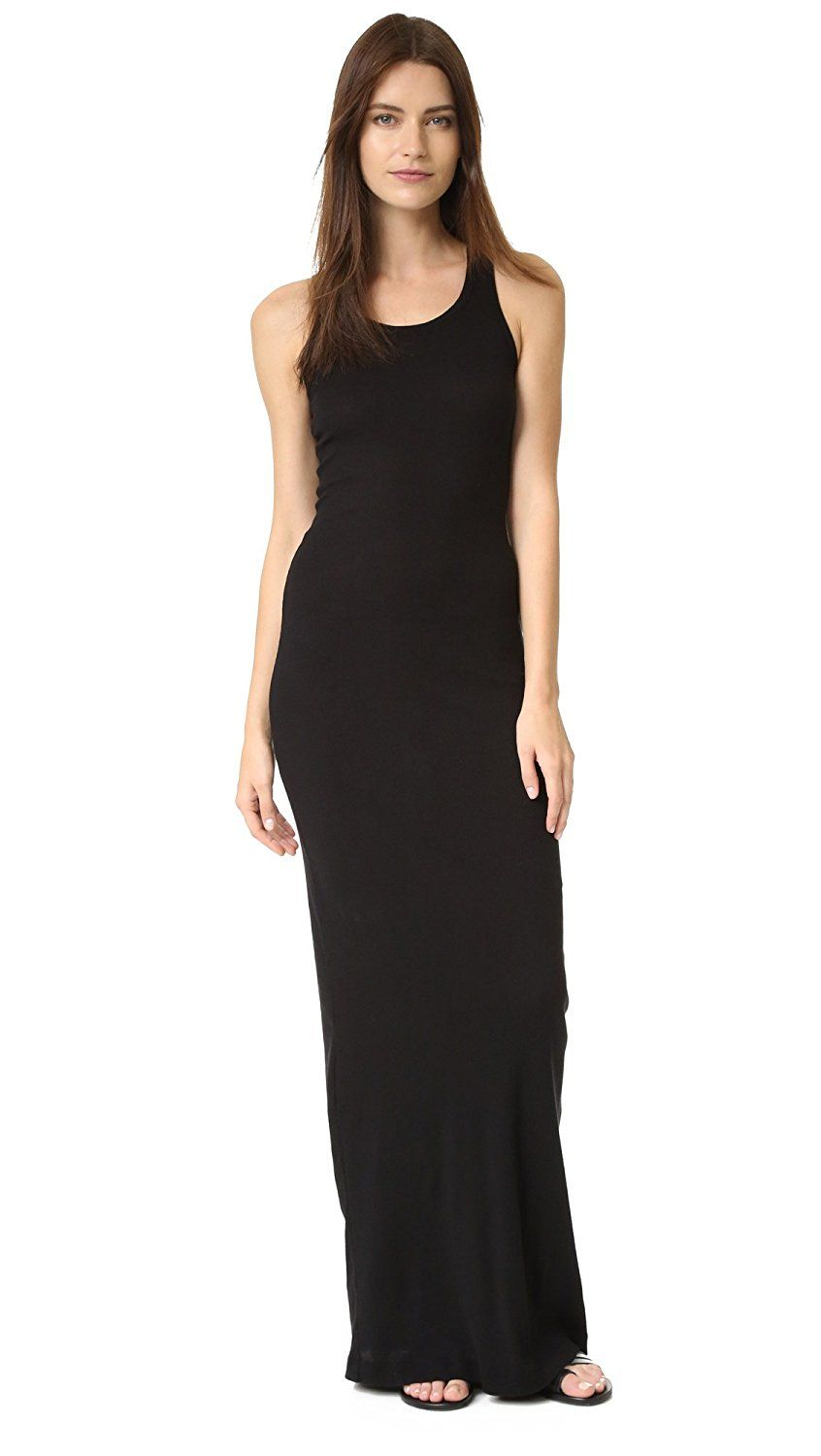 725d772d59 Splendid Women s Ribbed Maxi Dress   You can find out more details at the  link of the image. (This is an affiliate link and I receive a commission  for the ...