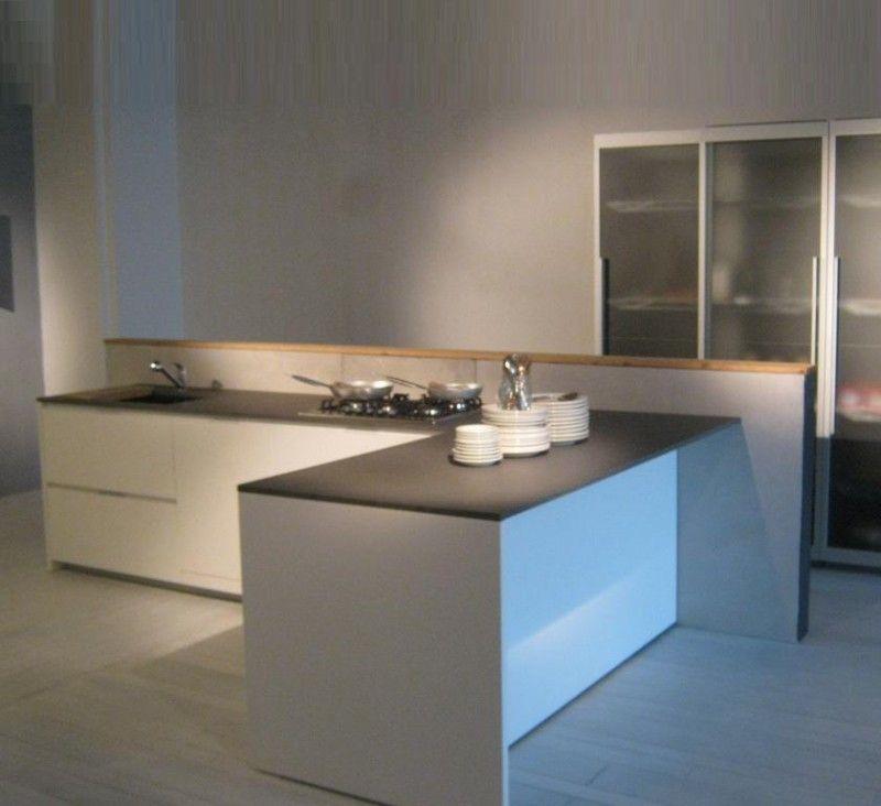 MODULNOVA,CUCINA sistema SP29 Cucine | *KITCHEN!* | Pinterest | Prezzo