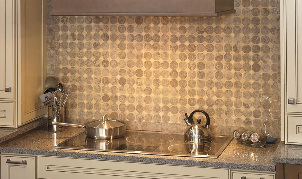 marazzi design kitchen gallery. Design Gallery Backsplash Marazzi Usa Kitchens Pinterest Fair  Kitchen Inspiration