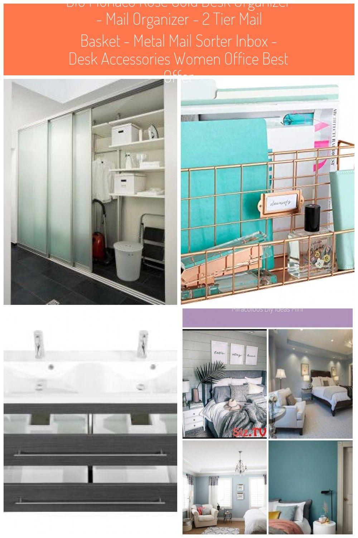 Hwr 4 In 2020 Badezimmer Schrank Badezimmer Schrank