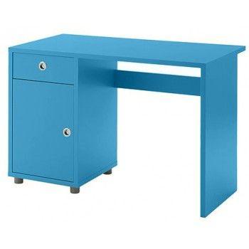 tootsie bureaux bureaux meubles fly bureau pinterest bureau meuble meuble bureau. Black Bedroom Furniture Sets. Home Design Ideas