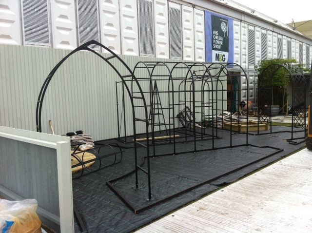 Garden Supplies - Tools & Equipment at Harrod ...