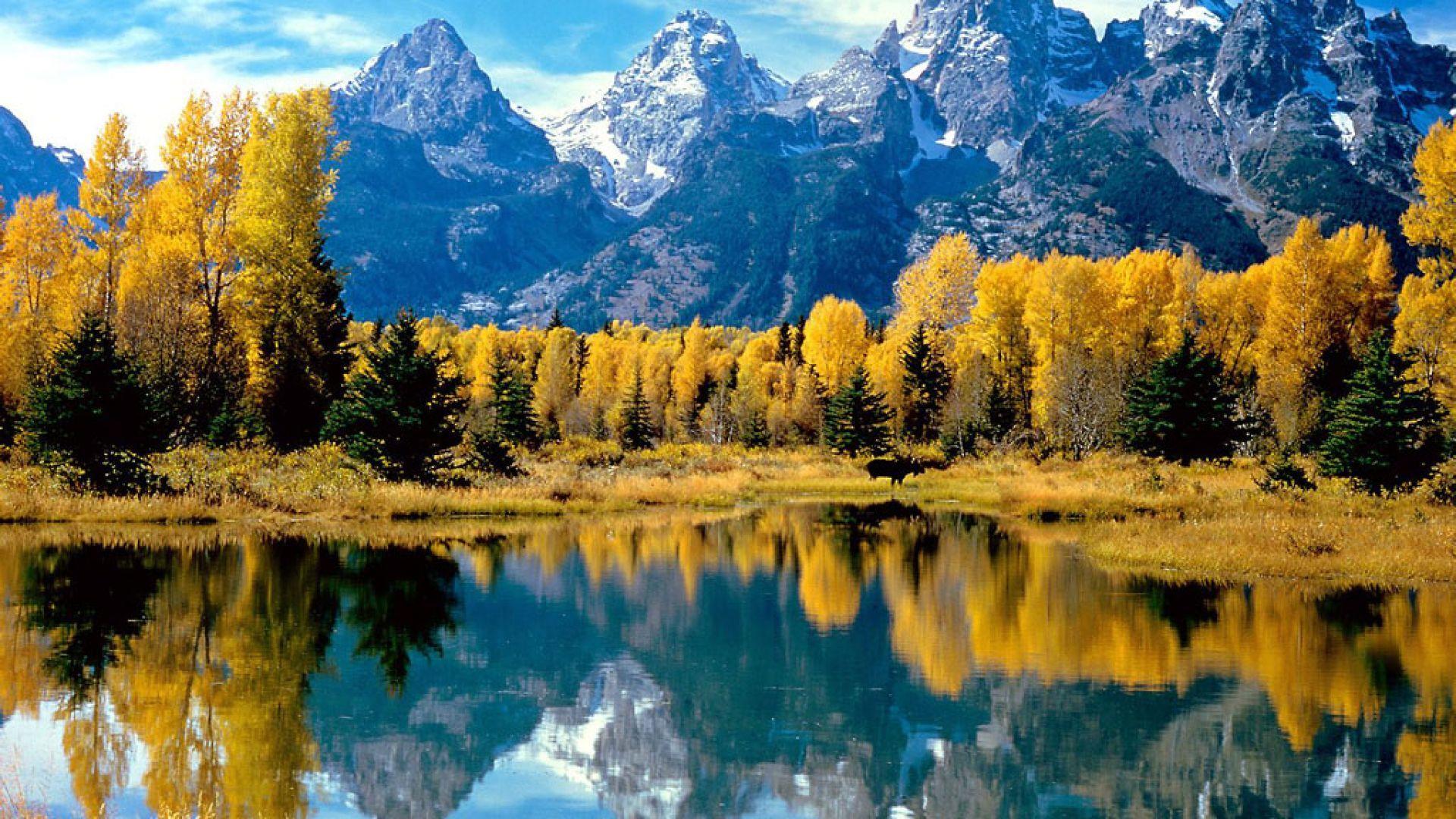 Imgur Post Imgur Grand Teton National Park Grand Tetons National Parks Wyoming
