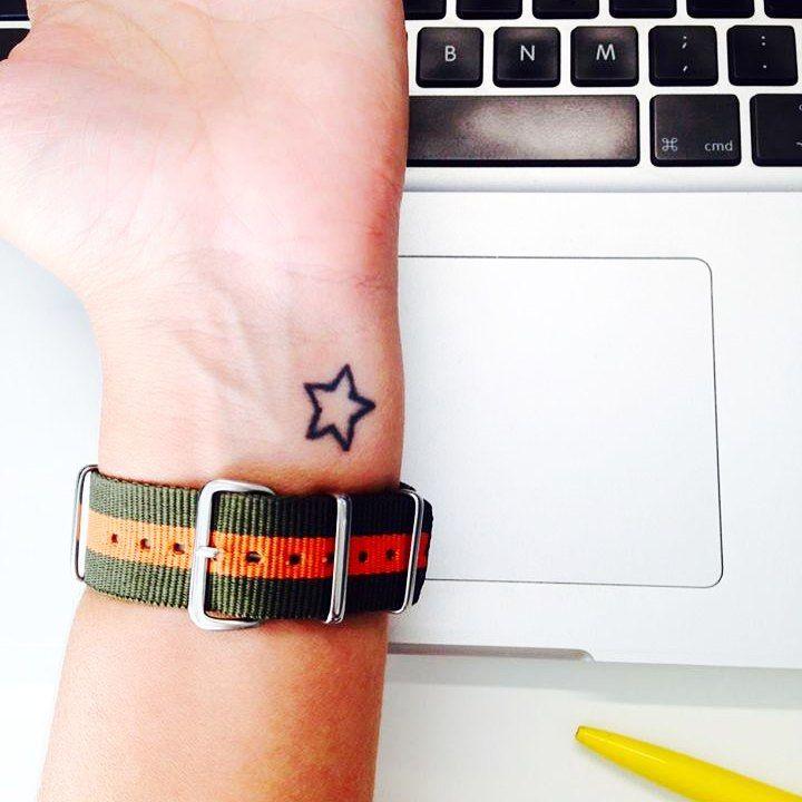 Aunque parezca mentira, hay más gente de la que crees que tiene el cuerpo tatuado, con el post de hoy #tattoosinspirations nos quedamos con las ganas de hacernos un #tattoo, y tu? Tienes un #tatuaje? Que te harías? #tattoos #tattoosofinstagram #tattoostagram #tattoostyle #tattoos_of_instagram