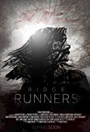 Download Ridge Runners Full-Movie Free