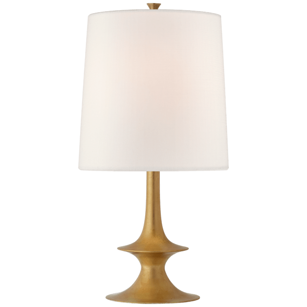 Lakmos Medium Table Lamp Table Lamp Lamp Media Table