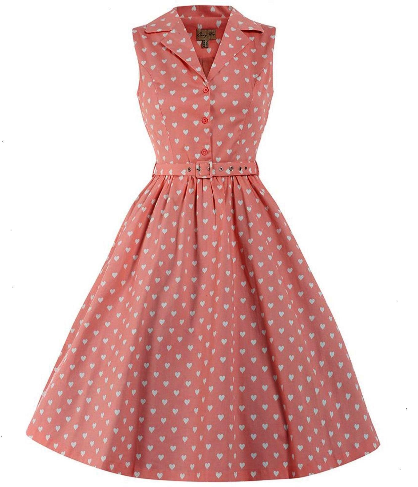 Vintage Dress Patterns For Sale 50s Rockabilly Dress Amazon  c2d122b1511