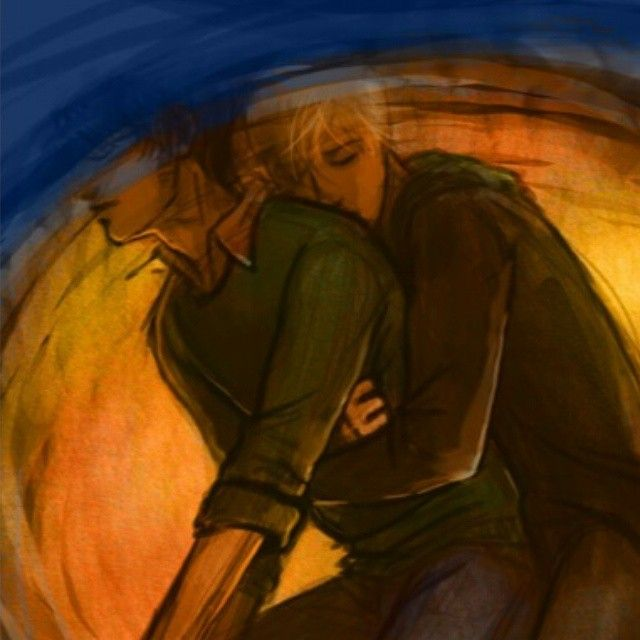 Fiendfyre | Drarry | Drarry, Harry potter ships, Harry potter draco