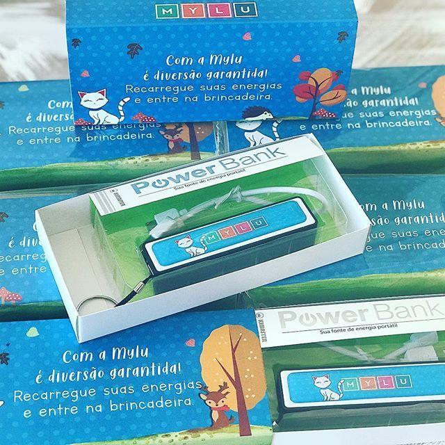 6b815035ca Kit Energia para o grupo de moda infantil Mylu